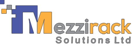 MezziRack Solutions Ltd